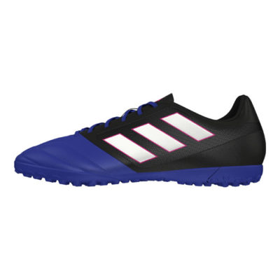 ADIDAS ACE 17.4 TF SCARPA CALCETTO