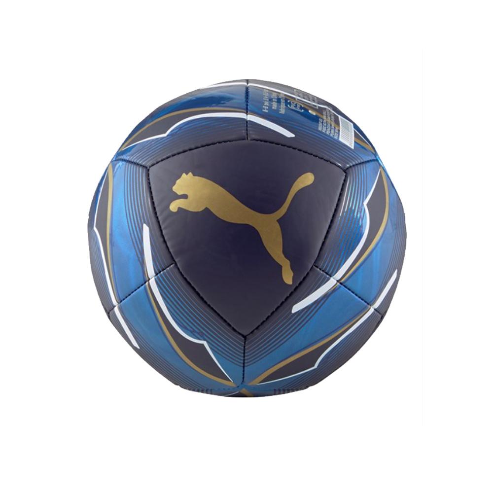 ITALIA - MINIBALL UFFICIALE HOME 2020-21 - MySportShop